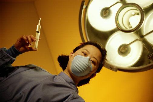 Excel Dental Practice