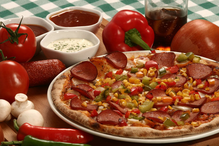 3e70177206dd57 Fresh Combo Meals - Mizzoni s Pizza - Order Today - Mizzoni s Pizza. Share  this image.  object Object  ...