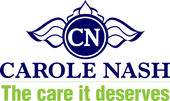 Logo: Carole Nash Insurance Consultants