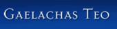 Logo: Gaelachas Teoranta
