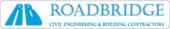Logo: ROADBRIDGE