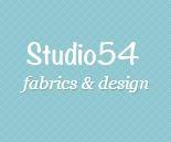 Logo: Studio 54