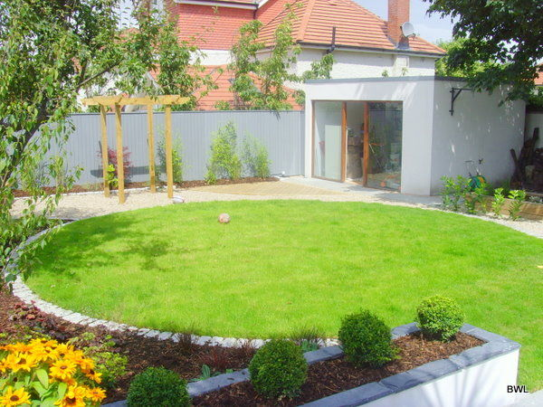 Landscape Gardeners Dublin Lawn care planting pruning beechwood landscapes wexford lawn care planting pruning beechwood landscapes wexford wicklow dublin landscape gardeners contractors dublin workwithnaturefo