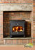 Antique Fireplaces & Stoves