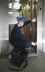 Elevators Escalators Autowalks Lift Maintenance, KONE Care Maintenance Offerings