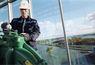 Elevators Escalators Autowalks Lift Maintenance KONE Care Maintenance Offerings