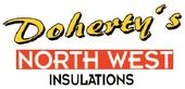 Logo: Northwest Insulations and Extraction