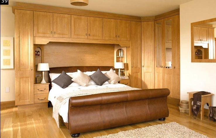 bedroom elegance. quality design manufacture installation bedroom elegance e