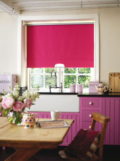 Apollo Interiors   Blinds   Galway   An Daingean Galway