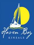 Logo: Haven Bay Care Centre