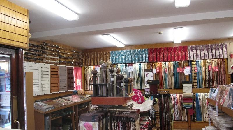 In Store Young M H Interiors About Young M H Interiors