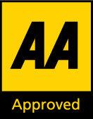 AA Approval