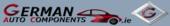 Logo: German Auto Components