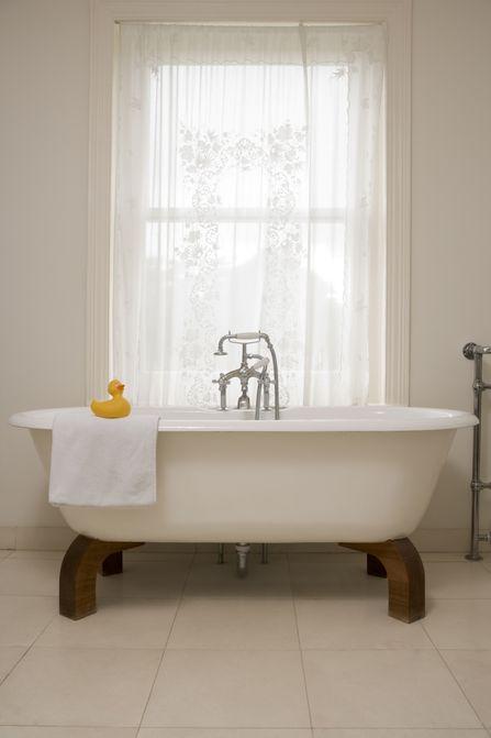 Bathroom Renovation Galway bathroom renovations-plumbing,stoves,underfloor heating,power