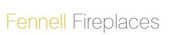Logo: Fennell Fireplaces