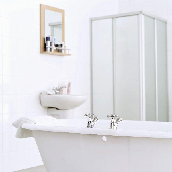 Bathroom Renovation Kildare alliance ireland formerly alliance property maintenance ltd