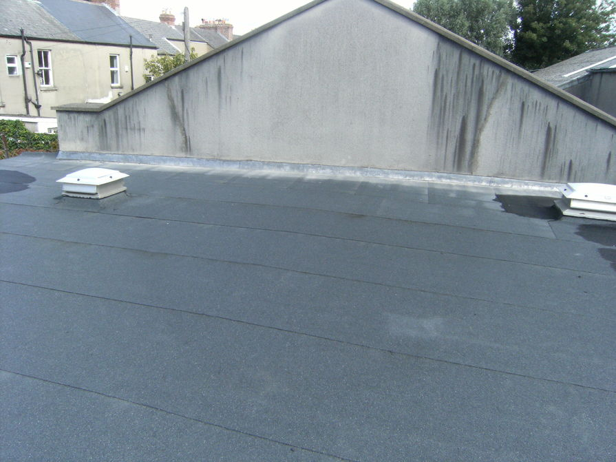 Quality u0026 Efficient Service at Competitive Prices & flat u0026 slated roofing repairs acme roofing experts all dublin ... memphite.com