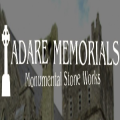 Best 6 Headstones in Waterford | goldenpages ie - Golden Pages