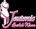 Jeutonic Bridal & Evening Wear