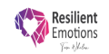 Resilient Emotions