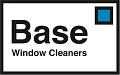 Base Window Cleaners Dublin Logo