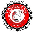 T Delaney & Sons Cycles