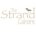 The Strand Cahore