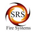 SRS Fire Systems Ltd