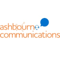 Ashbourne Communications