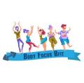 Body Focus BFit