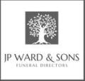 J.P. Ward & Sons Chauffeur Service Ltd