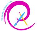 Crafty Art Logo