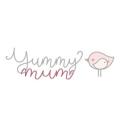 Yummy Mum