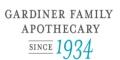 Gardiner Family Apothecary