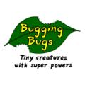 Bugging Bugs