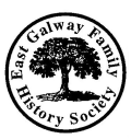 East Galway Family History Society CLG