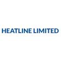 Heatline Ltd.