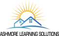 Ashmore Learning Solutions Logo