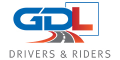 GDL Drivers
