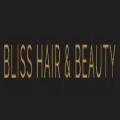 Bliss Hair & Beauty