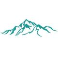 Fodla Logo