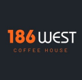 186 West Coffee House
