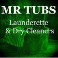 Mr Tubs