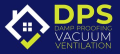 DPS- Damp Proofing, Vaccum and Ventilation