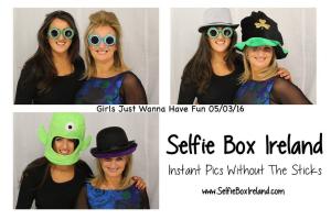 Selfie Box Ireland in 5 River Close Killiney Co  Dublin | goldenpages ie