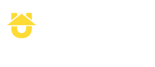 goldenpages ie - Golden Pages (Yellow Pages) Ireland