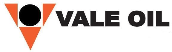 Vale Oil | Home Heating Oil | Agri Diesel | Shell Lubricants