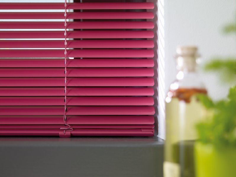Young M H Interiors Ennis Clare Window Blinds Clare