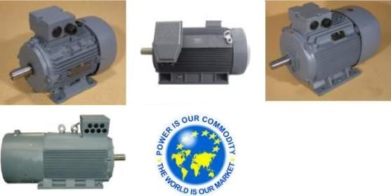 three phase c (1) - Clarke Rewinds Ltd - Electric Motors