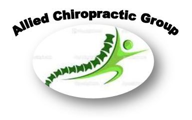 allied chiropractic group